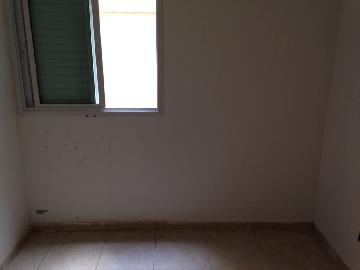 Comprar Apartamento / Padrão em Ribeirão Preto R$ 260.000,00 - Foto 8