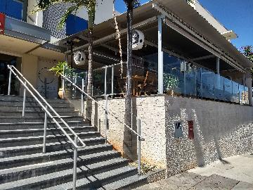 Alugar Imóvel Comercial / Sala em Ribeirão Preto. apenas R$ 5.000,00