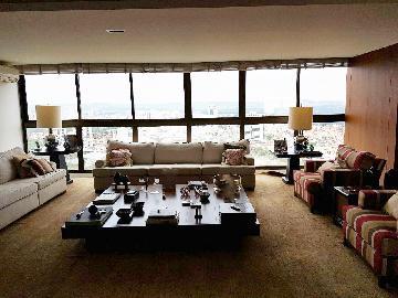 Alugar Apartamento / Padrão em Ribeirão Preto. apenas R$ 4.000.000,00