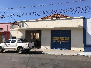 Alugar Imóvel Comercial / Salão em Ribeirão Preto. apenas R$ 750.000,00