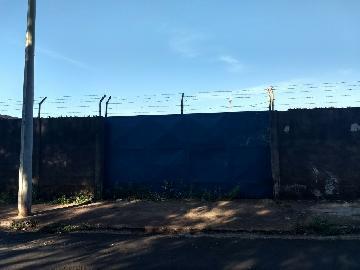 Alugar Imóvel Comercial / Galpão / Barracão / Depósito em Jardinópolis. apenas R$ 2.000,00
