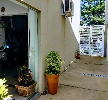 Alugar Imóvel Comercial / Sala em Ribeirão Preto. apenas R$ 105.000,00