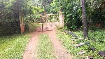 Alugar Rural / Chácara em Ribeirão Preto. apenas R$ 900.000,00