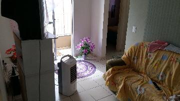 Alugar Apartamento / Padrão em Ribeirão Preto. apenas R$ 139.000,00