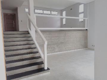 Comprar Casa / Condomínio em Ribeirão Preto apenas R$ 1.700.000,00 - Foto 5