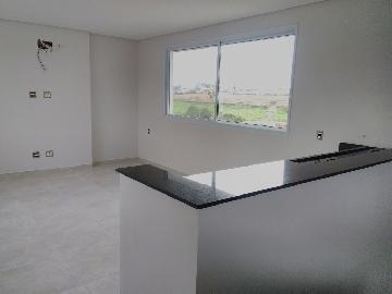 Comprar Casa / Condomínio em Ribeirão Preto apenas R$ 1.700.000,00 - Foto 13