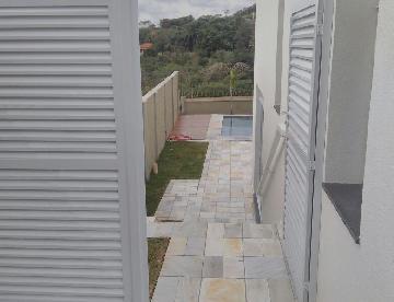 Comprar Casa / Condomínio em Ribeirão Preto apenas R$ 1.700.000,00 - Foto 16