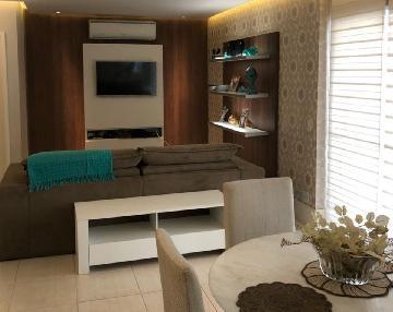 Apartamento / Padrão em Ribeirão Preto , Comprar por R$489.000,00