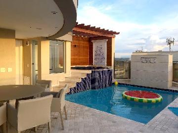 Alugar Apartamento / Padrão em Ribeirão Preto. apenas R$ 2.500.000,00
