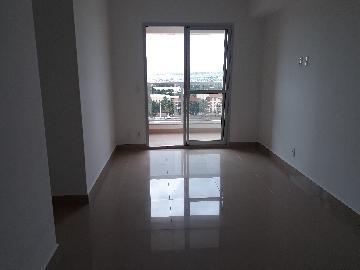 Alugar Apartamento / Padrão em Ribeirão Preto. apenas R$ 329.000,00