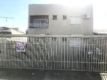 Alugar Apartamento / Padrão em Ribeirão Preto. apenas R$ 198.000,00