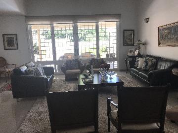 Alugar Casa / Padrão em Ribeirão Preto. apenas R$ 1.100.000,00