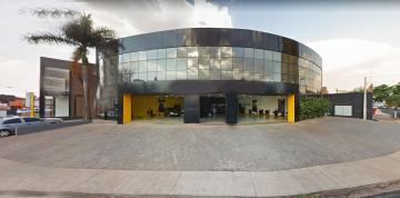 Alugar Imóvel Comercial / Salão em Ribeirão Preto. apenas R$ 12.000,00