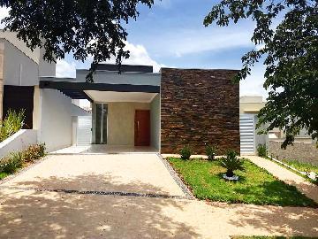 Comprar Casa / Condomínio em Bonfim Paulista apenas R$ 630.000,00 - Foto 1
