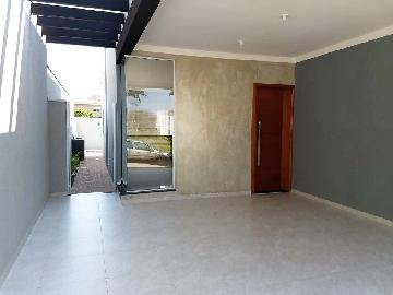 Comprar Casa / Condomínio em Bonfim Paulista apenas R$ 630.000,00 - Foto 2