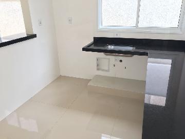 Comprar Casa / Condomínio em Bonfim Paulista apenas R$ 630.000,00 - Foto 5