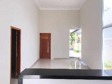 Comprar Casa / Condomínio em Bonfim Paulista apenas R$ 630.000,00 - Foto 6