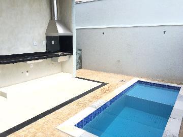 Comprar Casa / Condomínio em Bonfim Paulista apenas R$ 630.000,00 - Foto 7