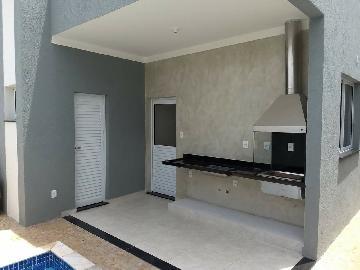 Comprar Casa / Condomínio em Bonfim Paulista apenas R$ 630.000,00 - Foto 9
