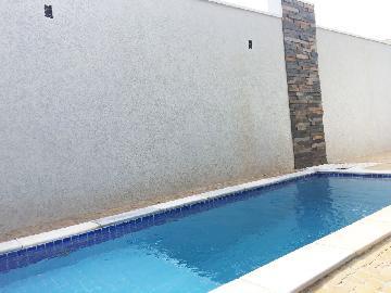 Comprar Casa / Condomínio em Bonfim Paulista apenas R$ 630.000,00 - Foto 10