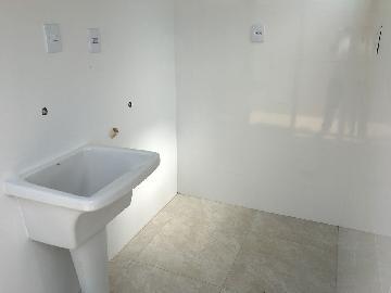 Comprar Casa / Condomínio em Bonfim Paulista apenas R$ 630.000,00 - Foto 11