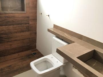 Comprar Casa / Condomínio em Bonfim Paulista apenas R$ 630.000,00 - Foto 16