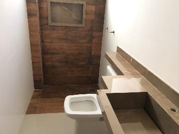 Comprar Casa / Condomínio em Bonfim Paulista apenas R$ 630.000,00 - Foto 18