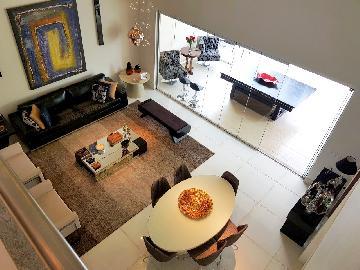 Alugar Casa / Condomínio em Ribeirão Preto. apenas R$ 9.000,00