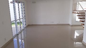 Comprar Casa / Condomínio em Ribeirão Preto apenas R$ 795.000,00 - Foto 4