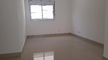 Comprar Casa / Condomínio em Ribeirão Preto apenas R$ 795.000,00 - Foto 12