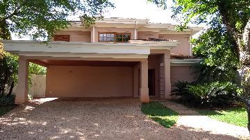 Bonfim Paulista Cond. Country Village Casa Venda R$2.799.990,00 Condominio R$2.900,00 5 Dormitorios 6 Vagas Area do terreno 1100.00m2