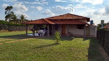 Alugar Casa / Condomínio em Jardinópolis. apenas R$ 650.000,00