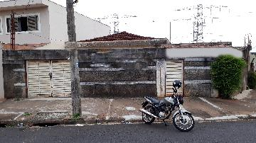 Alugar Casa / Padrão em Ribeirão Preto. apenas R$ 299.000,00