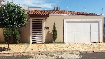 Alugar Casa / Padrão em Ribeirão Preto. apenas R$ 455.000,00