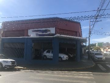 Alugar Imóvel Comercial / Salão em Ribeirão Preto. apenas R$ 350.000,00