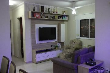 Alugar Apartamento / Padrão em Ribeirão Preto. apenas R$ 323.000,00