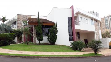 Alugar Casa / Condomínio em Ribeirão Preto. apenas R$ 6.500,00