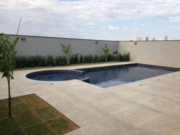 Comprar Casa / Condomínio em Ribeirão Preto. apenas R$ 2.600.000,00