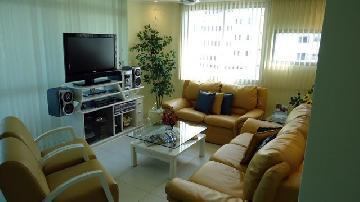 Guaruja Asturias Apartamento Venda R$1.200.000,00 Condominio R$1.300,00 3 Dormitorios 2 Vagas Area construida 143.00m2