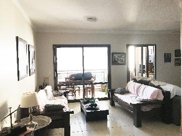 Alugar Apartamento / Padrão em Ribeirão Preto. apenas R$ 710.000,00