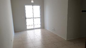 Alugar Apartamento / Padrão em Ribeirão Preto. apenas R$ 1.450,00
