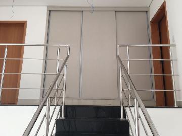 Comprar Casa / Condomínio em Bonfim Paulista apenas R$ 850.000,00 - Foto 4