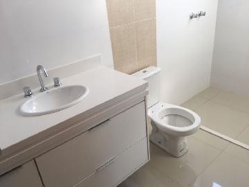 Comprar Casa / Condomínio em Bonfim Paulista apenas R$ 850.000,00 - Foto 6