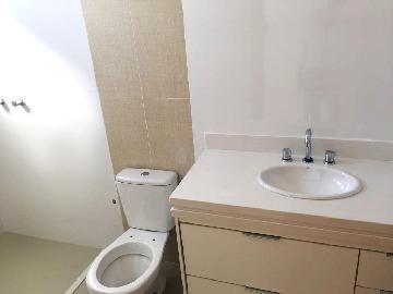 Comprar Casa / Condomínio em Bonfim Paulista apenas R$ 850.000,00 - Foto 8