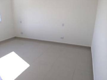Comprar Casa / Condomínio em Bonfim Paulista apenas R$ 850.000,00 - Foto 9