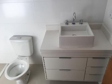 Comprar Casa / Condomínio em Bonfim Paulista apenas R$ 850.000,00 - Foto 10