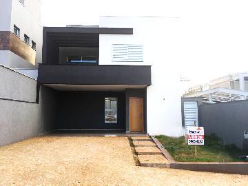 Comprar Casa / Condomínio em Ribeirão Preto. apenas R$ 850.000,00