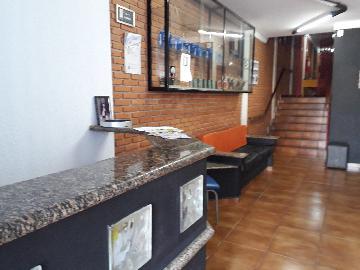 Alugar Imóvel Comercial / Prédio em Ribeirão Preto. apenas R$ 5.000,00