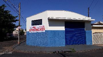 Alugar Imóvel Comercial / Galpão / Barracão / Depósito em Ribeirão Preto. apenas R$ 2.500,00