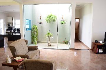 Comprar Casa / Condomínio em Cravinhos apenas R$ 950.000,00 - Foto 3